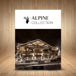 Magazine Alpine Collection